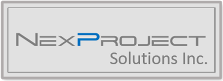 NexProject Solutions